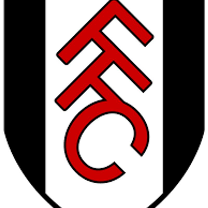 18th Aug: Fulham vs Parkwood : Match & Squad Details