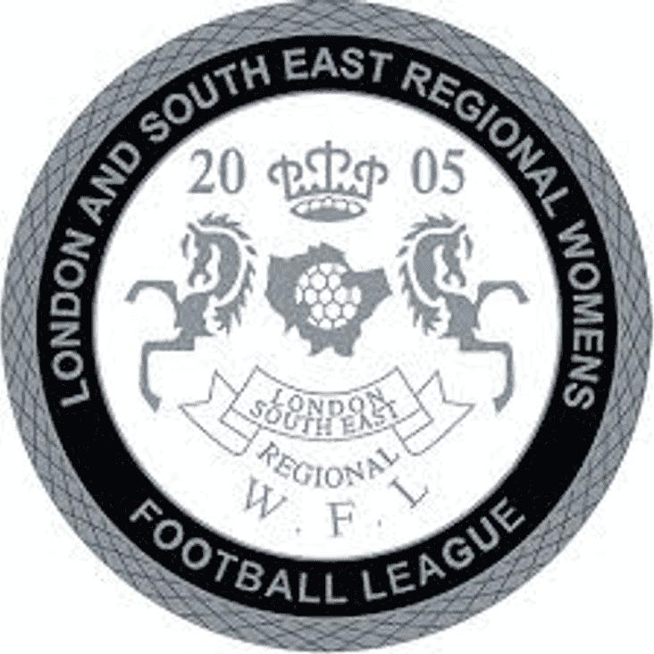 15th Oct: Parkwood 1  Carshalton Athletic 1