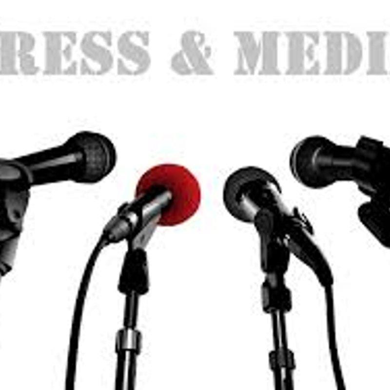 11th Nov: Parkwood Ladies in The Media
