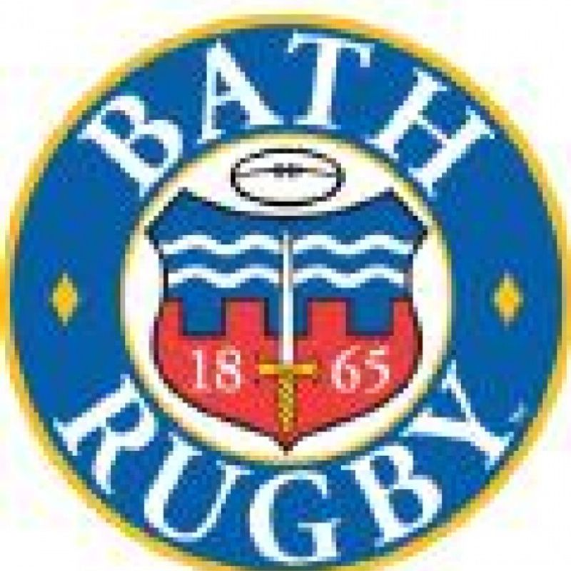 Bath v Sale community offer