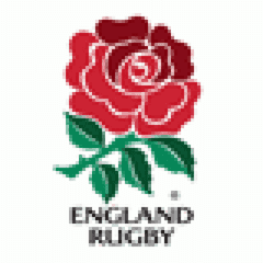 Unlimited tickets available to members for the Autumn Internationals
