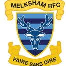 Melksham up to third after defeat of Minety.