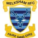 Coombe Down v Melksham 19-5