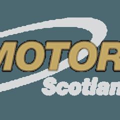 Parks Motor Group Sponsor Strathaven RFC