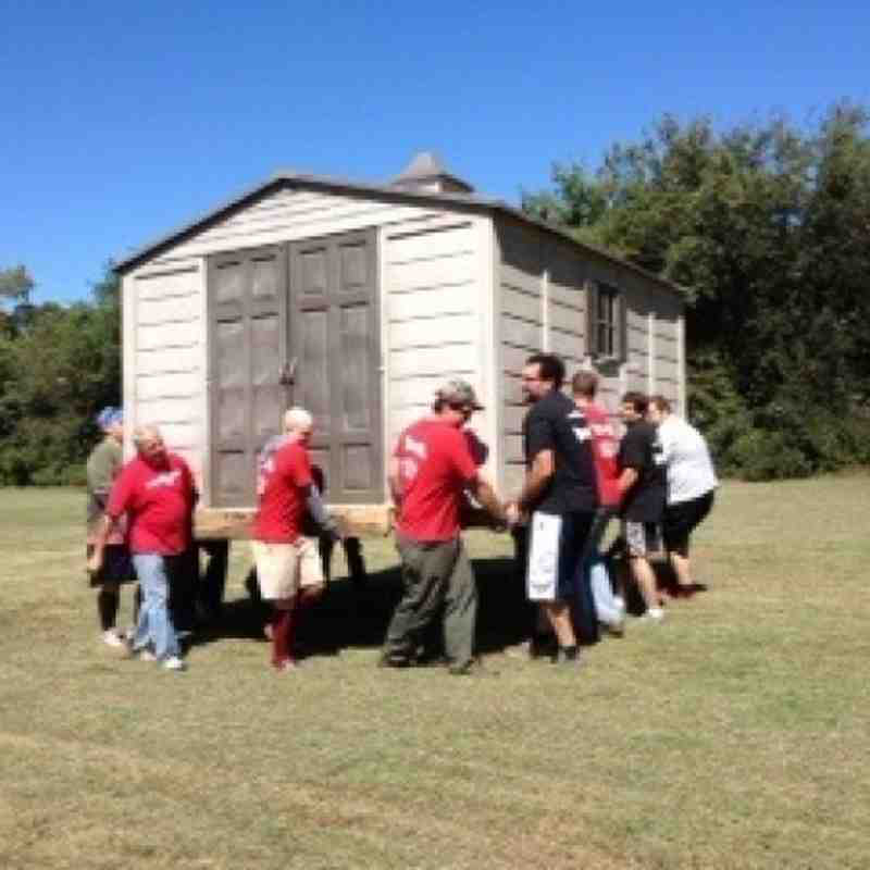 2013 Nooga Rugby Community Service - Signal Centers