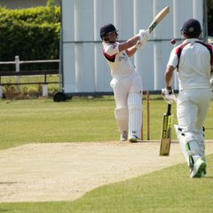 Bees V Woodlands CC