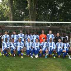 AFC Hayes start new season with a narrow win over newly promoted CB Hounslow