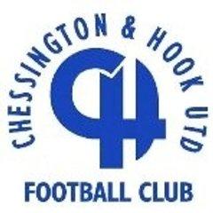 Chessington & Hook