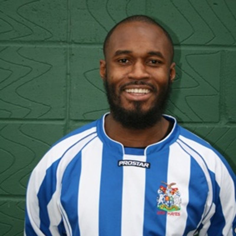 Brook's poor run continues as they lose away to Sutton Common Rovers