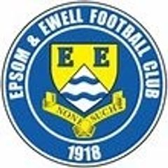 Epsom & Ewell