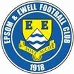 AFC Hayes v Epsom & Ewell Tuesday 16th February KO 7.45 pm