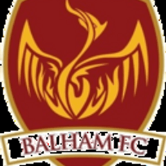 Balham FC
