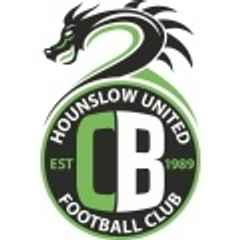 AFC Hayes v CB Hounslow Tuesday 2nd August KO 7-45pm Venue:Farm Park,Kingshill Ave.Hayes UB4 8DD