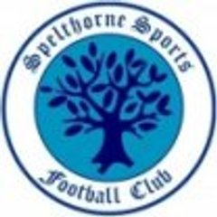 Spelthorne Sports