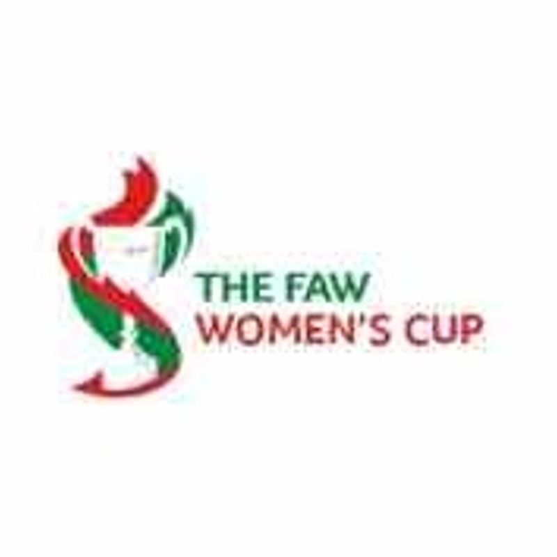 FAW Welsh Cup Weekend