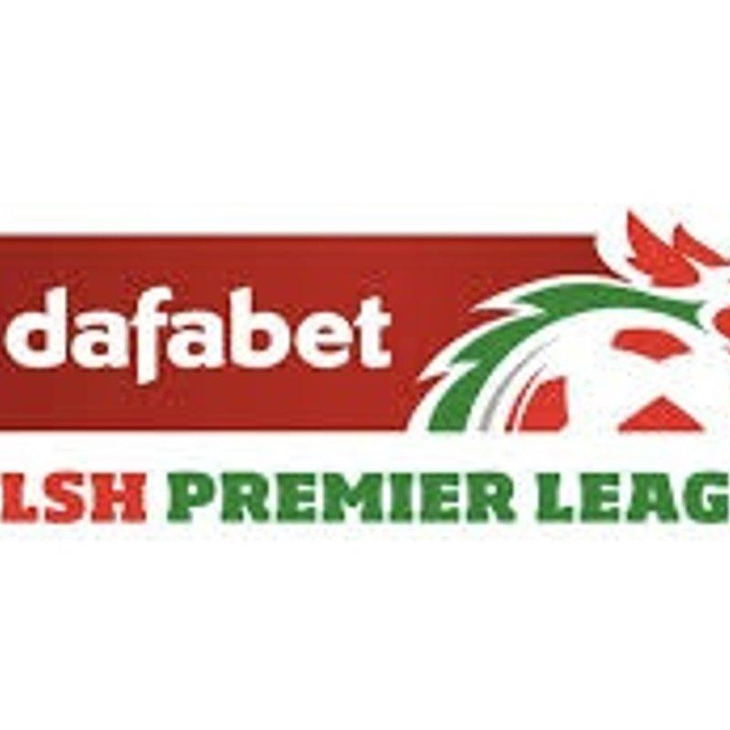 Welsh Premier League Week Seven Review