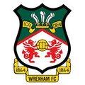 Wrexham  vs. Swansea City