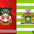Wrexham Thrashed At Home