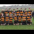 Southwold Rugby Club vs. L&Y