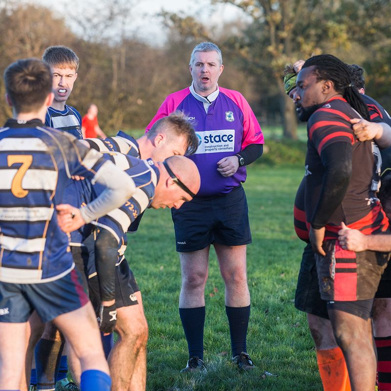 Mods' 2nd XV v Yarnbury 4-11-2017 Won 17-10