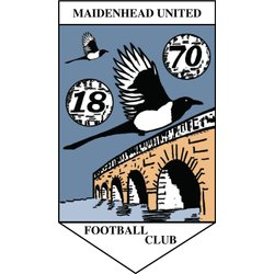 Maidenhead United