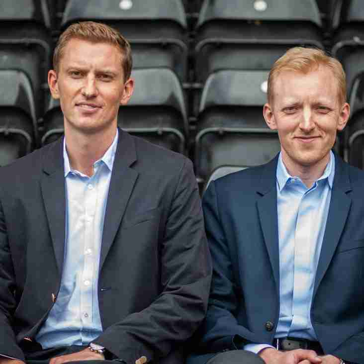 "New Notts County Owners ""Delighted"" to Take Over at Meadow Lane"