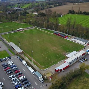 Reserves lose out in 5 Goal Thriller