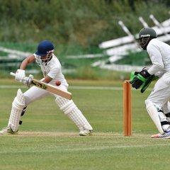 Blackheath CC 1st XI vs Bromley Common 1st XI