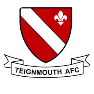 Throgmorton Devon Premier Cup