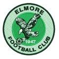 Elmore 1st vs. Upottery 1st