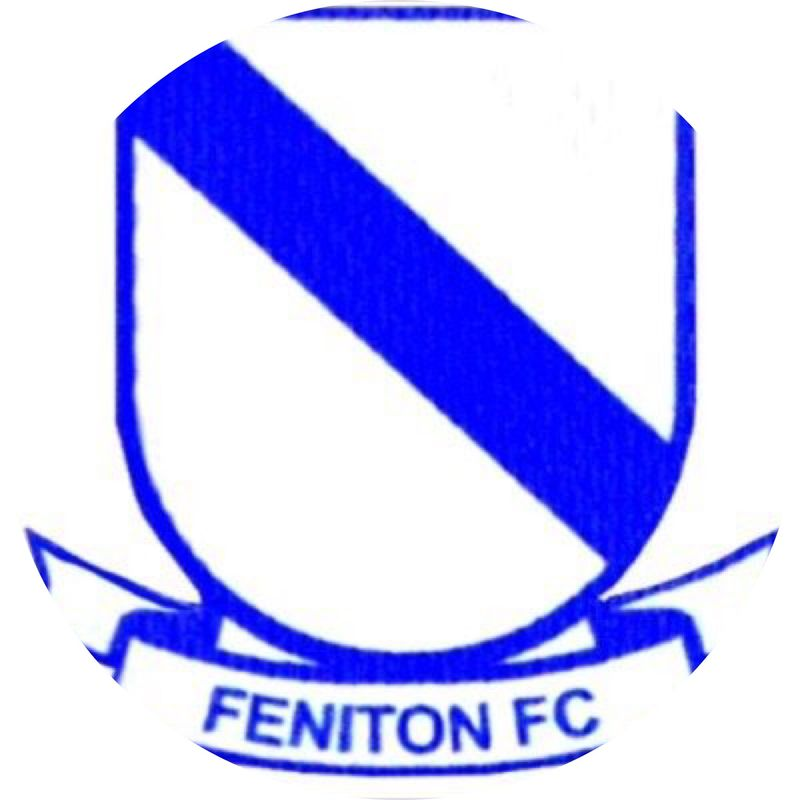 Elmore FC v Feniton FC