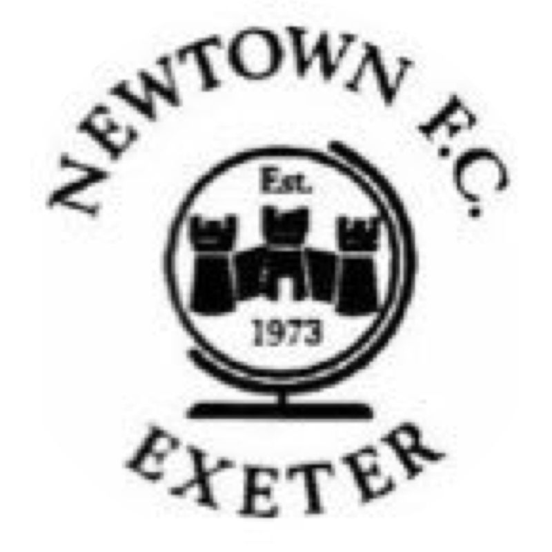 Elmore FC v Newtown FC