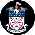 Elmore 1st vs. Exmouth Town  2nd
