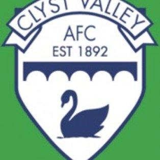 Elmore V Clyst Valley