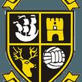 Elmore Fc v Buckland Athletic Re FC