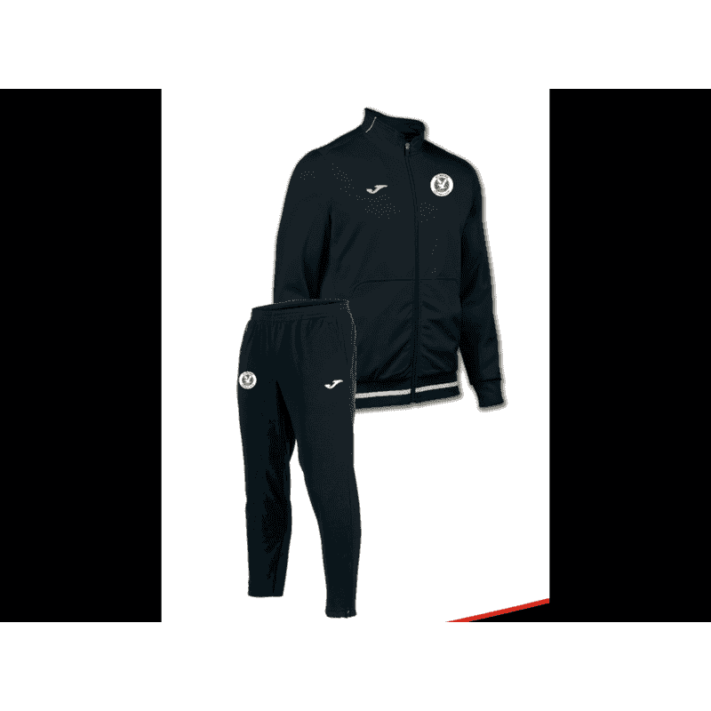 1st Team Matchday Tracksuit