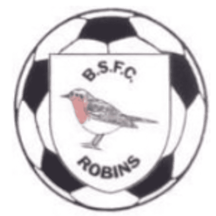 Budleigh Salterton AFC v Elmore AFC