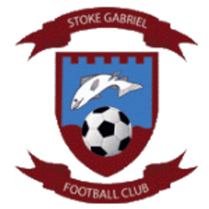 Stoke Gabriel AFC v Elmore AFC