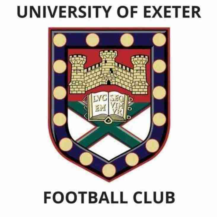 Elmore v University if Exeter