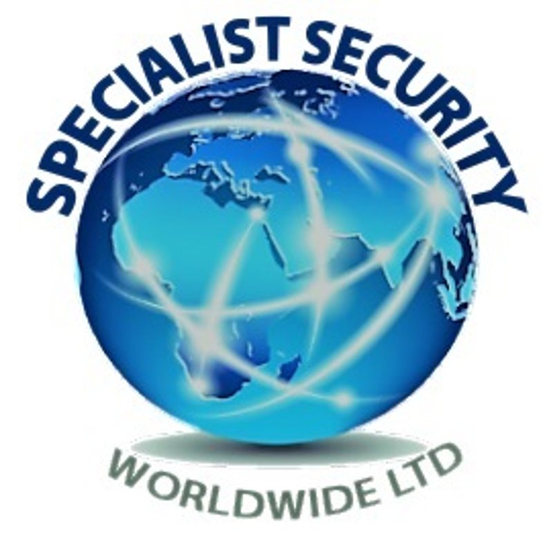 "Thanks to ""Specialist Security"" for sponsoring the U15s new Kit"