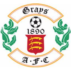 Grays Athletic