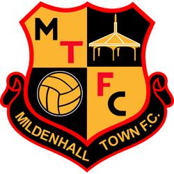Mildenhall Town