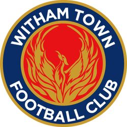 Witham Town
