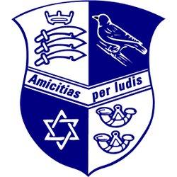 Wingate & Finchley