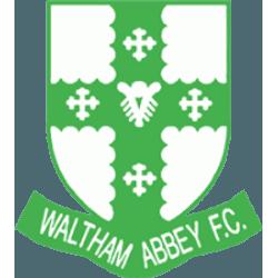 Waltham Abbey