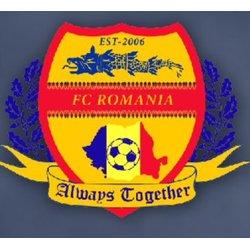 FC Romania