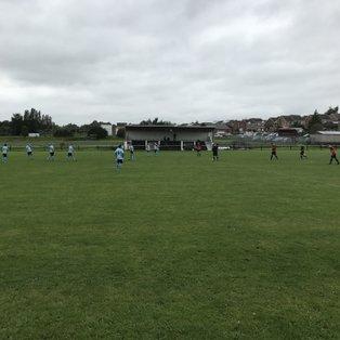Renishaw 0-7 Appleby Frodingham