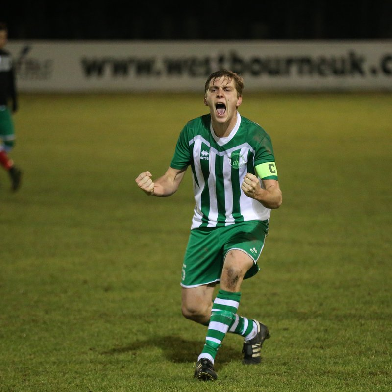 Up The Chi Interview With Skipper Jack Lee