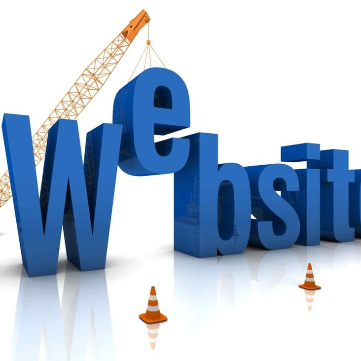 OUR NEW WEBSITE IS UP AND RUNNING!!!<
