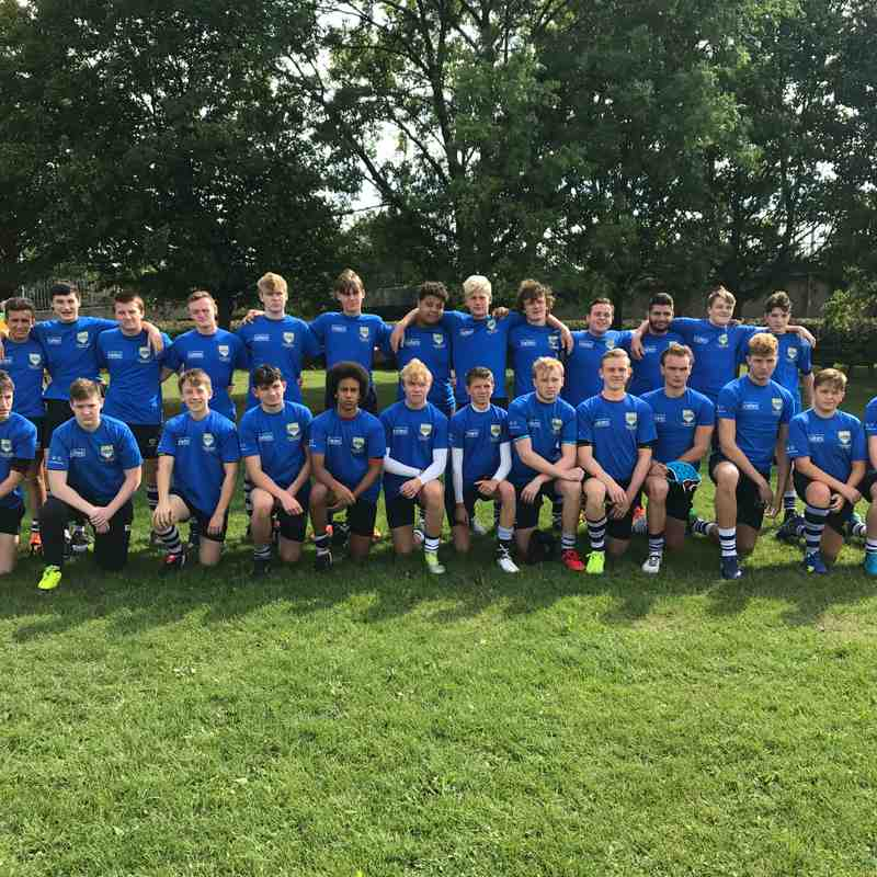 squad pic sept 2017